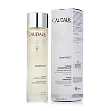 Caudalie Vinoperfect Brightening Essence 150ml