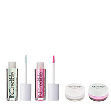 236395 - INC.redible 4 Piece You Glow Girl Collection
