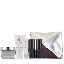 Gatineau Anti Ageing Skincare Experts 5 Piece Collection