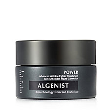 210096 - Algenist Power Moisturiser 60ml