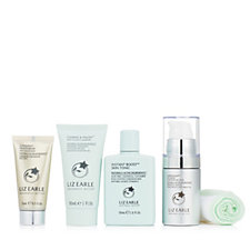 235996 - Liz Earle Superskin Eye Cream With Radiant Skin Essentials