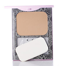 Mally Visible Skin Adjustable Coverage Foundation