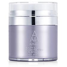214099 - Alpha-H Beauty Sleep Power Peel 50ml