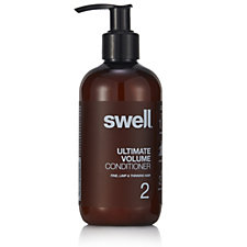 Swell Ultimate Volume Conditioner