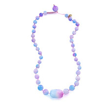 Lola Rose Ipanema Semi Precious 48cm Necklace