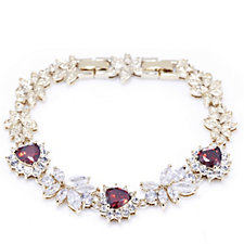 Princess Grace Collection Gina Statement Bracelet