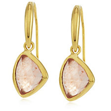 Lola Rose Delta Semi Precious Earrings