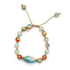 Lola Rose Birdie Semi Precious Bracelet