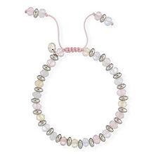 Lola Rose Camden Town Semi Precious Bracelet