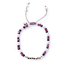 Lola Rose Sonatina Semi Precious Bracelet