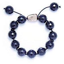 Lola Rose Kala Semi Precious Bracelet