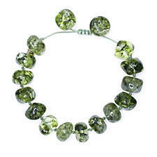 313109 - Lola Rose Ipanema Semi Precious Bracelet