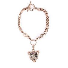 JM by Julien Macdonald Safari Collection Bracelet