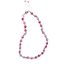 Lola Rose Michelle Semi Precious 86cm Necklace