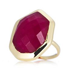 Lola Rose Lyra Semi Precious Ring