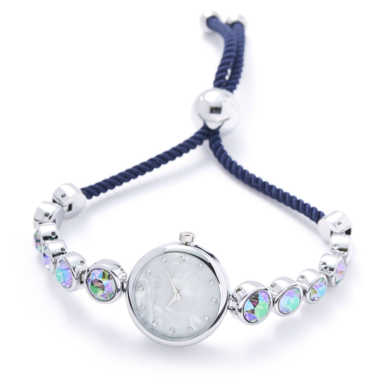 women bracelet watch stailess steel watches daluci crystal ladies fashion dress unique product