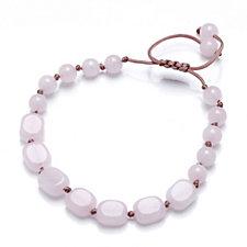 Lola Rose Verena Friendship Bracelet