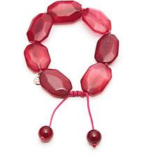 328821 - Lola Rose Meredith Semi Precious Bracelet