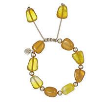 306822 - Lola Rose Carisa Semi Precious Nugget Bracelet