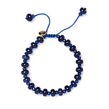 Lola Rose Amaia Semi Precious Bracelet