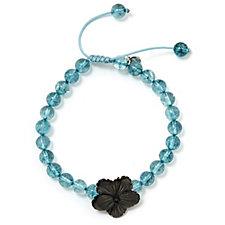 321422 - Lola Rose Libby Semi Precious Bracelet