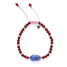 Lola Rose Regent Street Semi Precious Bracelet