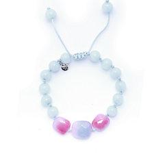 Lola Rose Verity Semi Precious Bracelet