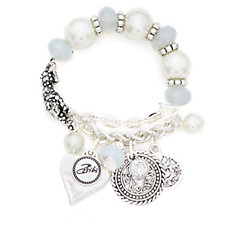 326030 - Bibi Bijoux Animal Bracelet