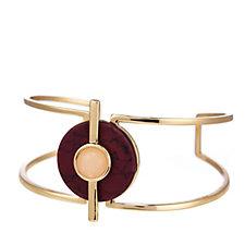 Danielle Nicole Glam Bracelet