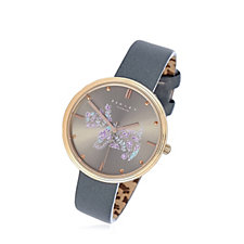 309231 - Radley Rosemary Gardens Watch