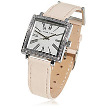 Anne Klein Emily Watch