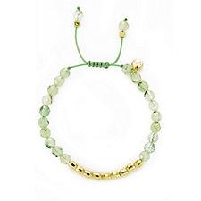 Lola Rose Monira Semi Precious Adjustable Bracelet