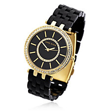 Anne Klein Betty Bracelet Watch