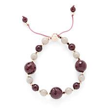 Lola Rose Adia Semi Precious Bracelet