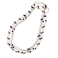 Bcharmd Milan Set of 2 66cm Necklaces