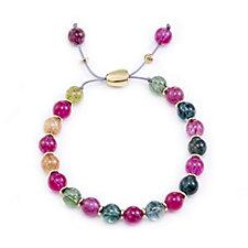 Lola Rose Gwen Semi Precious Bracelet
