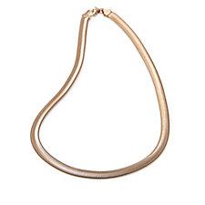 310243 - Bronzo Italia Statement 45cm Necklace