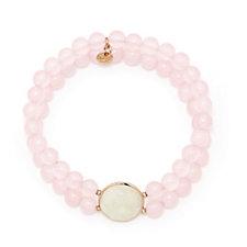 Lola Rose Joy Semi Precious Bracelet