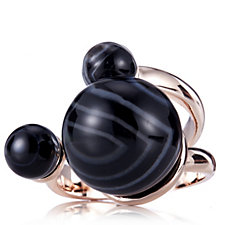 Lola Rose Rosalina Semi Precious Ring