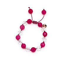 Lola Rose Leona Semi Precious Bracelet