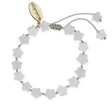 Lola Rose Melanie Star Semi Precious Bracelet