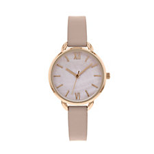 Ophia Ladylike Watch