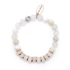 Lola Rose Lyndsay Semi Precious Bracelet