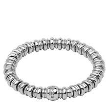 Links of London Sweetheart Bracelet Sterling Silver