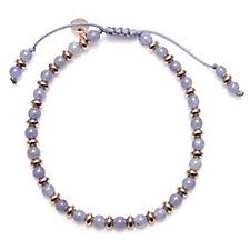 Lola Rose Compton Friendship Bracelet
