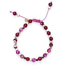Lola Rose Westminster Semi Precious Bracelet
