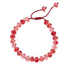 307060 - Lola Rose Pandora Semi Precious Bracelet