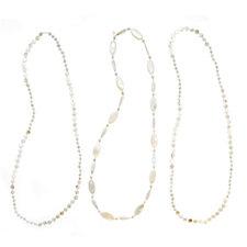 Bcharmd Tula 55cm Necklace