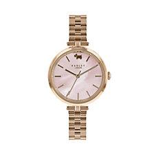 Radley London St Dunstan's Bracelet Strap Watch