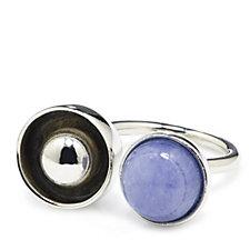 Danielle Nicole Calder Semi Precious Stone Ring